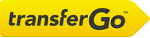 TransferGo優惠碼