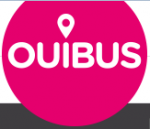 OUIBUS 쿠폰