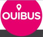 OUIBUS優惠碼