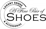 A Fine Pair of Shoes Coupon Codes & Deals 2019