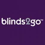 Blinds 2go Coupon Codes & Deals 2019