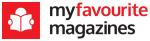 My Favourite Magazines优惠码