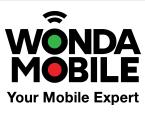 Wonda Mobile Coupon Codes & Deals 2019