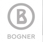 Bogner Coupon Codes & Deals 2019