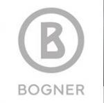 Bogner 쿠폰