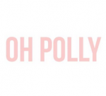 Oh Polly Coupon Codes & Deals 2019