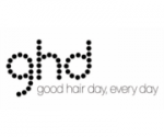 Ghd Coupon Codes & Deals 2019