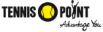Tennis-Point Coupon Codes & Deals 2019