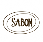 SABON UK優惠碼