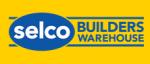 Selco Coupon Codes & Deals 2019