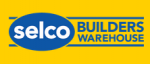 Selco Coupon Codes & Deals 2020