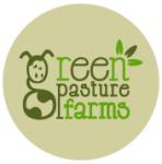 Green Pasture Farms Coupon Codes & Deals 2019