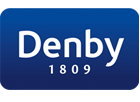 go to Denby
