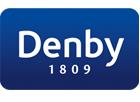 Denby優惠碼