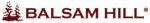 Balsam Hill UK Coupon Codes & Deals 2021