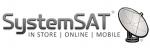 SystemSAT優惠碼