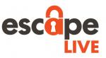 Escape Live Coupon Codes & Deals 2019