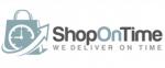 ShopOnTime Coupon Codes & Deals 2019
