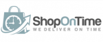 ShopOnTime Coupon Codes & Deals 2020