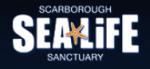 SEA LIFE Scarborough Coupon Codes & Deals 2020