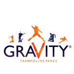 go to Gravity Trampoline Park