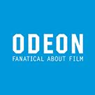 ODEON Coupon Codes & Deals 2020