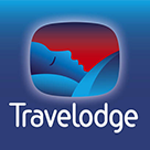 Travelodge優惠碼
