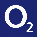 O2 Coupon Codes & Deals 2020