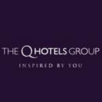 QHotels Coupon Codes & Deals 2019