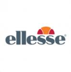 go to ellesse