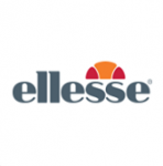 ellesse Coupon Codes & Deals 2021