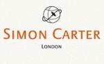 Simon Carter Coupon Codes & Deals 2019