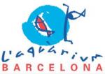 Barcelona Aquarium Coupon Codes & Deals 2020