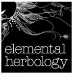 Elemental Herbology优惠码