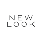 New Look优惠码