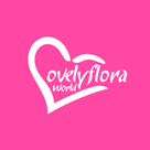 Lovely Flora World Coupon Codes & Deals 2019