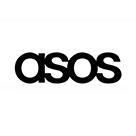 ASOS优惠码