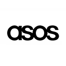 ASOS Coupon Codes & Deals 2019