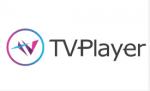 TVPlayer Coupon Codes & Deals 2020
