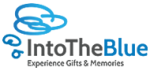 Into The Blue Coupon Codes & Deals 2019