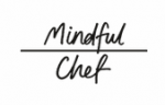 Mindful Chef 쿠폰