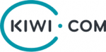 go to Kiwi.com