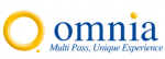 Omnia Card Coupon Codes & Deals 2020