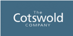 The Cotswold Company优惠码