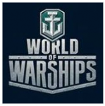 World of Warships Coupon Codes & Deals 2019