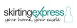 Skirting Express Coupon Codes & Deals 2019