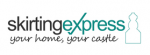 Skirting Express Coupon Codes & Deals 2019