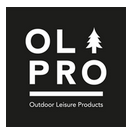 OLPRO Coupon Codes & Deals 2019