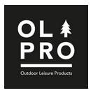 OLPRO优惠码