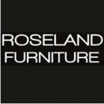 Roseland Furniture Coupon Codes & Deals 2019